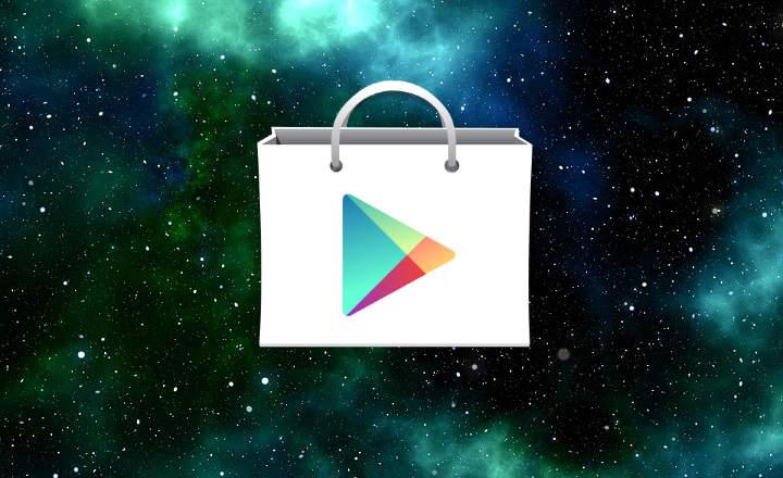como instalar Google Play en el movil