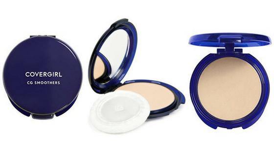 covergirl-smoothers-pressed-powder