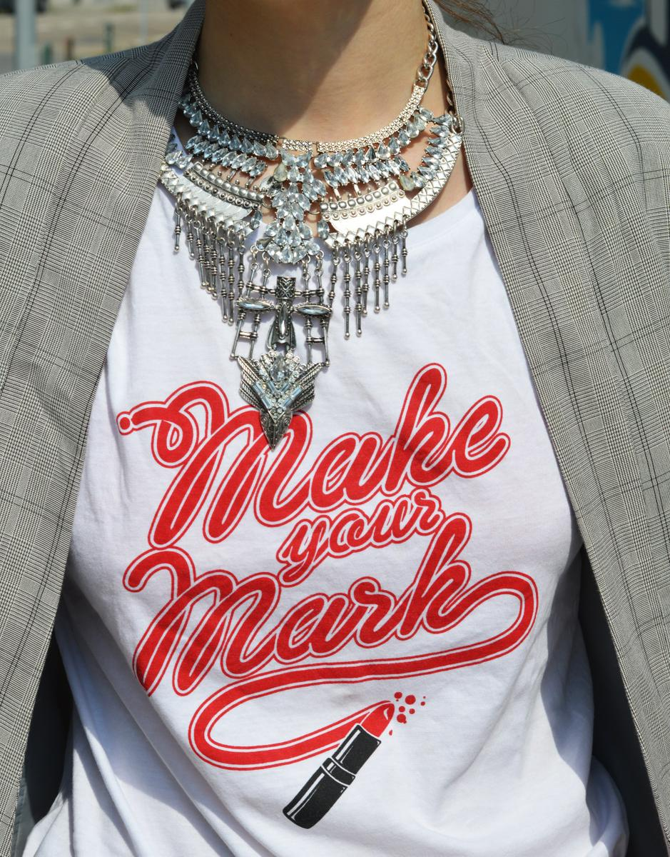 blazer-make-your-mark-shirt-luz-tiene-un-blog