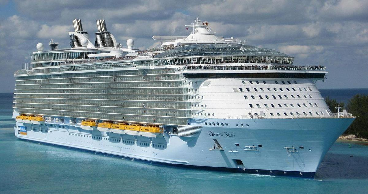 1280px-oasis_of_the_seas.jpg