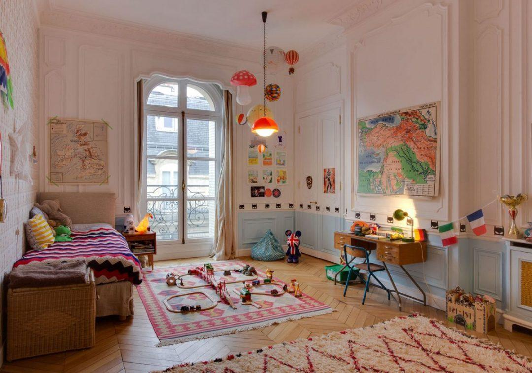 decoracion-house-tour-paris-vintage