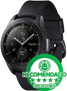 Smartwatch Android Samsung Galaxy Watch