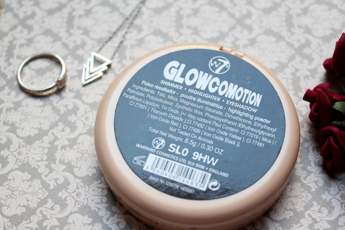 Top-5-Iluminadores-monica-vizuete-W7-glowcomotion