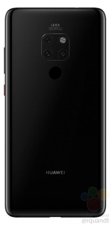 Huawei-Mate-20-parte-posterior