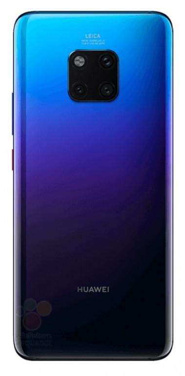 Huawei-Mate-20-Pro-parte-posterior