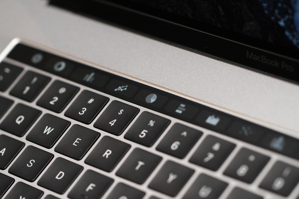 apple bloquear macbook