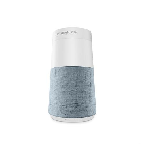 Energy Smart Speaker 3 Talk