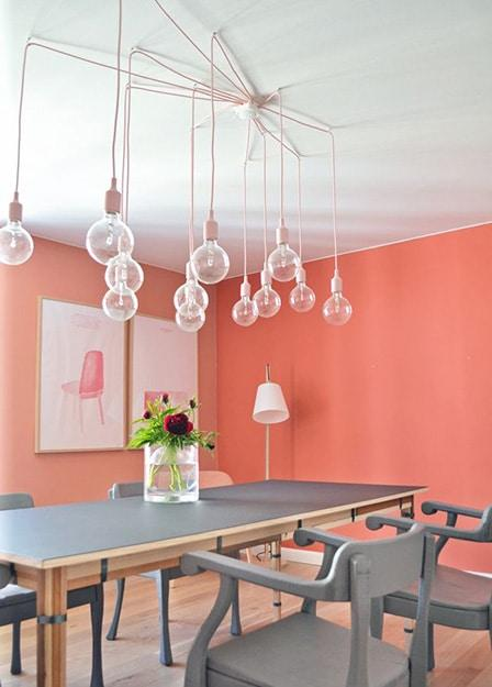 color-coral-tendencia-2019-de-pantone