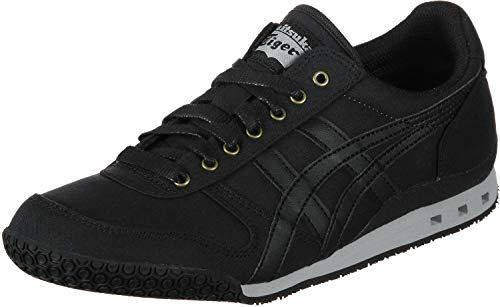 Onitsuka Tiger Ultimate 81 Calzado Black/Black