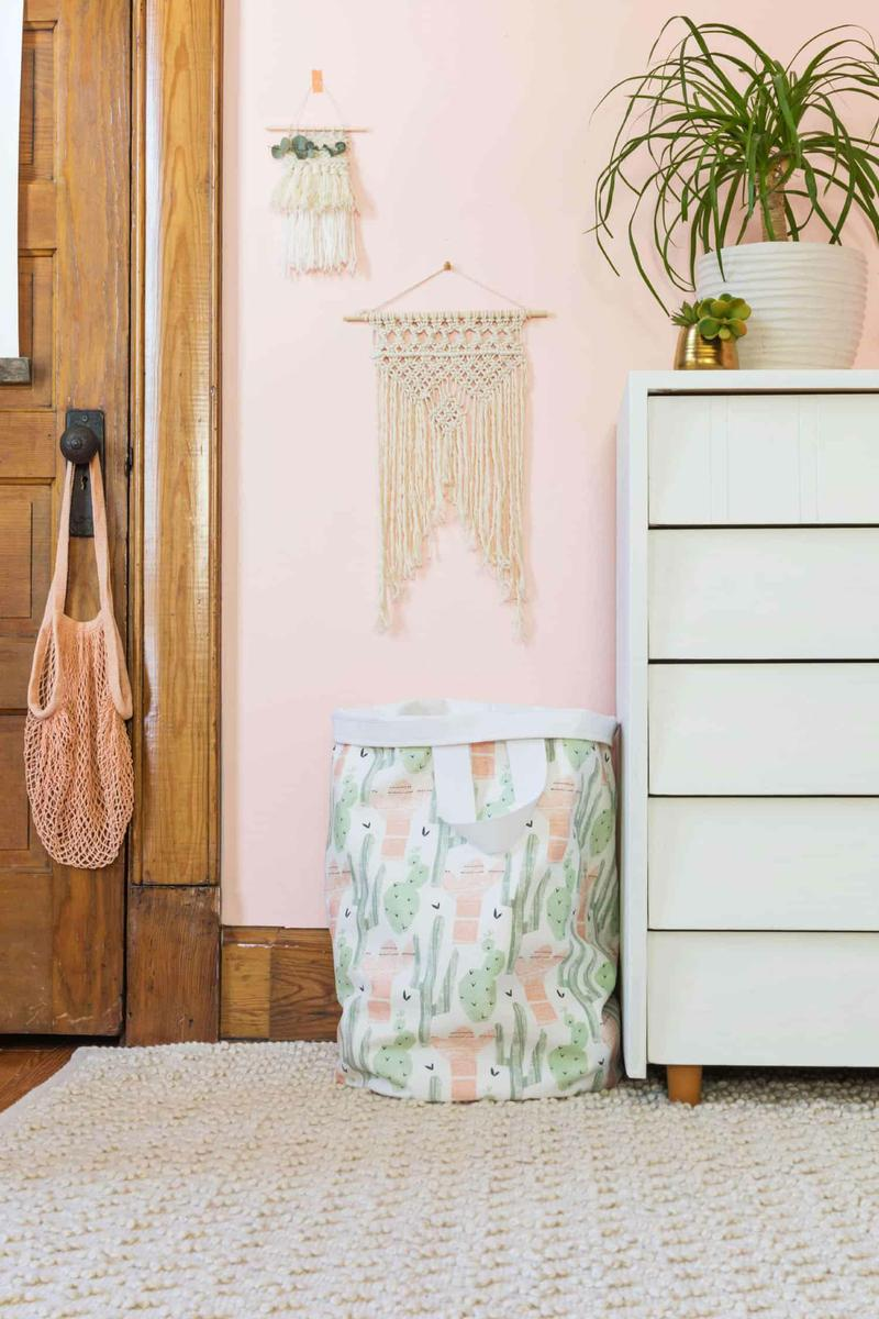 DIY-Laundry-Basket