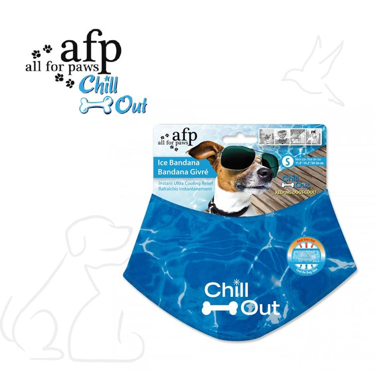 ALL-FOR-PAWS_CHILL-OUT-BANDANA