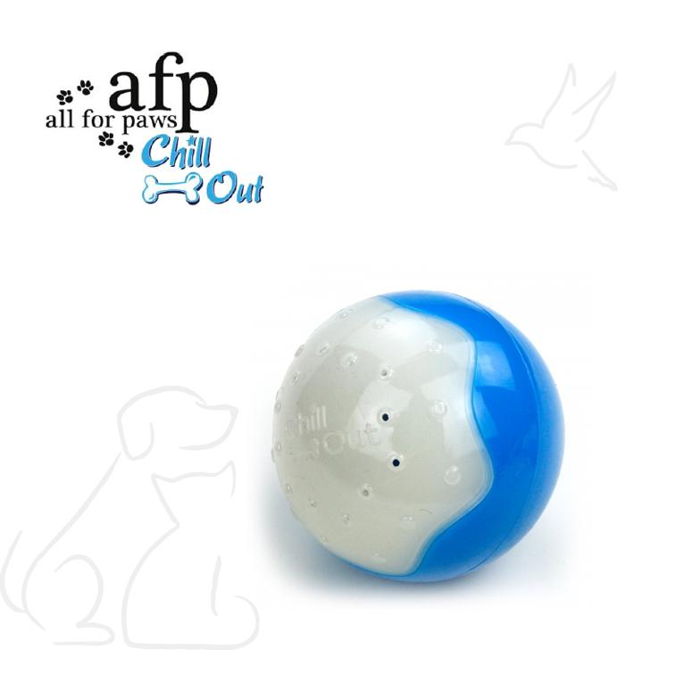 ALL-FOR-PAWS_CHILL-OUT-BALL1