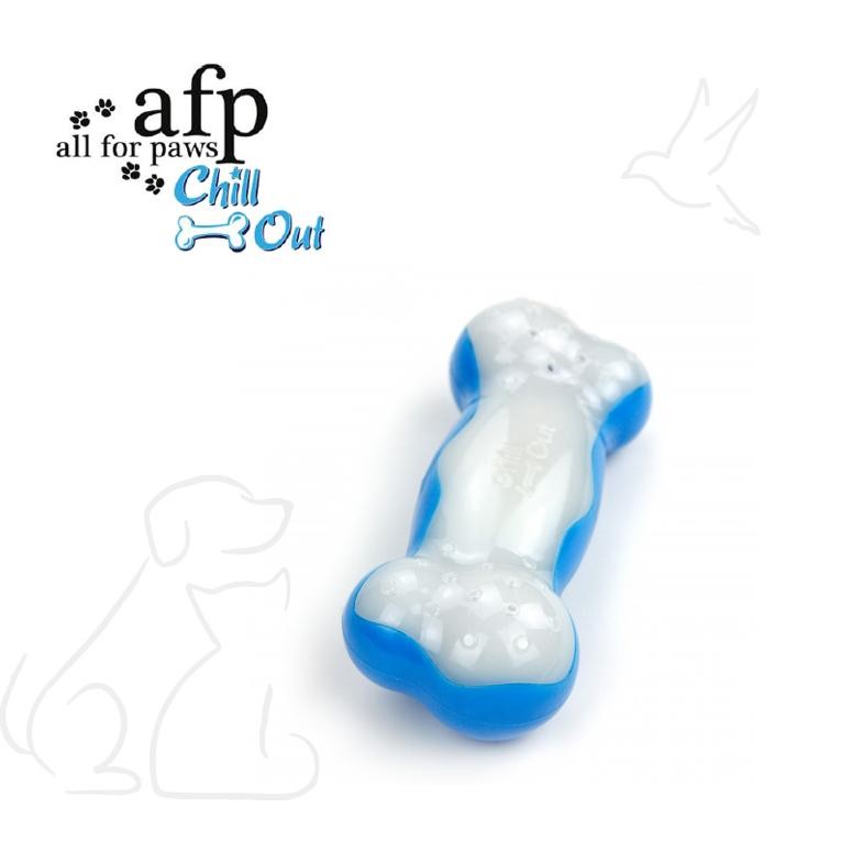 ALL-FOR-PAWS_CHILL-OUT-BONE1