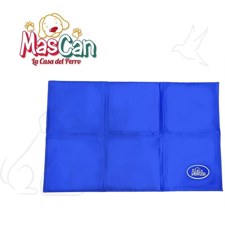 MasCan Cool Mat | Best for Pets