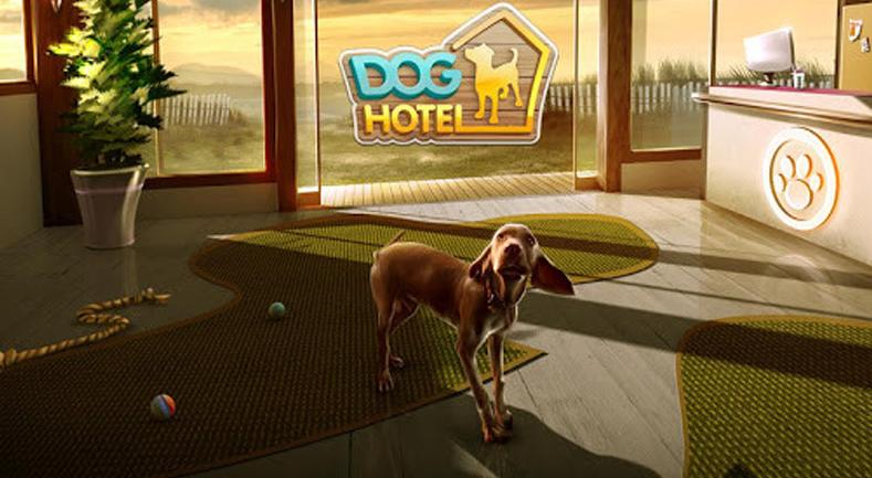 Hoteles para perros | Best for Pets