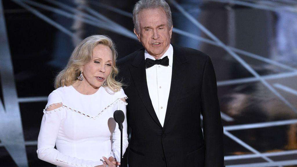 Warren_Beatty-premios oscar