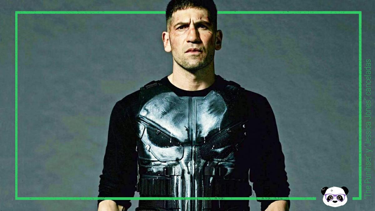 02_ThePunisher.jpg