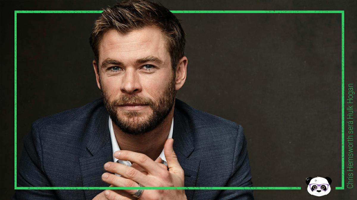 03_ChrisHemsworth.jpg