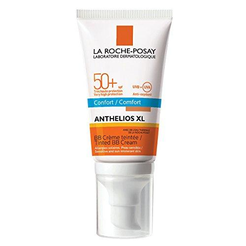 La Roche Posay Anthelios XL BB Cream SPF50-50 gr