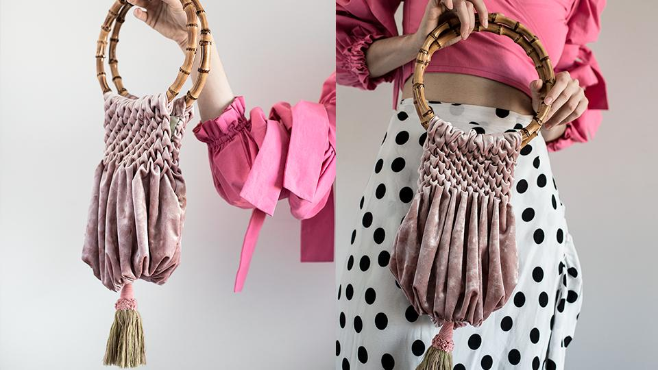 DIY_Bolso_Rose_de_mano_tutorial_4