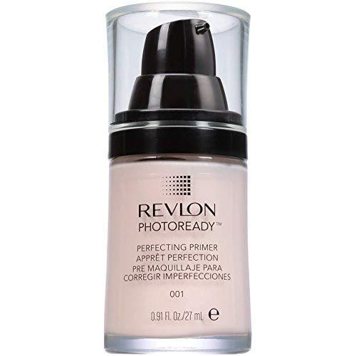 Revlon PhotoReady Perfecting Primer Baza pod podkład
