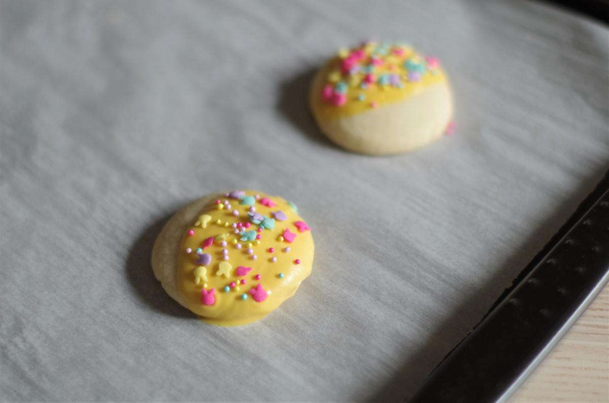 doctorcookies galletas suecas Easter (6)