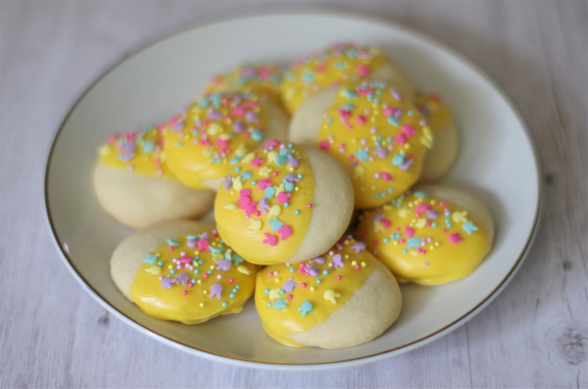 doctorcookies galletas suecas Easter (9).JPG