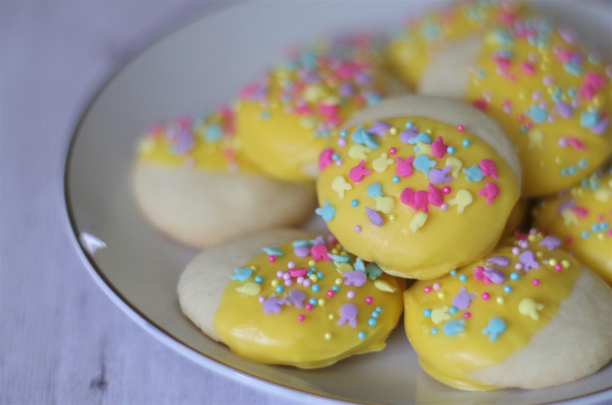 doctorcookies galletas suecas Easter (11)