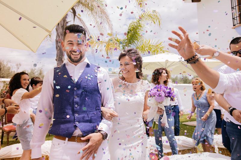 lecturas para bodas civiles