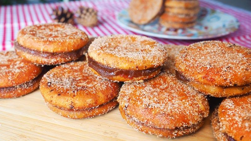 galletas-fritas-rellenas-de-chocolate-3
