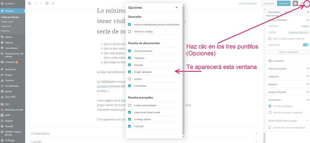 desactivar-comentarios-wordpress-posts-individuales