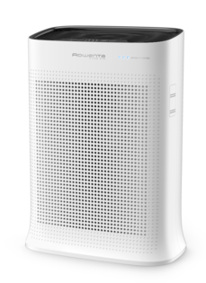PURE AIR NANOCAPTUR PU3040F0