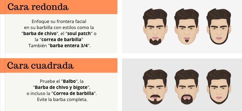 Corte perfecto para hombres - Foro Moda Nupcial - bodas.com.mx