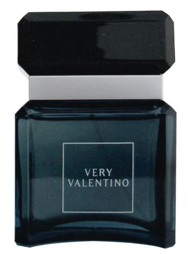 Very Valentino for Men de Valentino