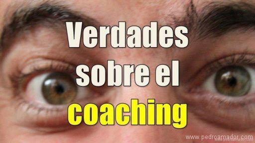 estafa coaching