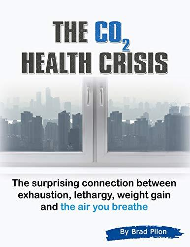 the co2 health crisis