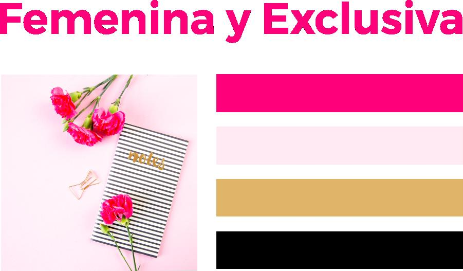 pagina_web_femenina_exclusiva