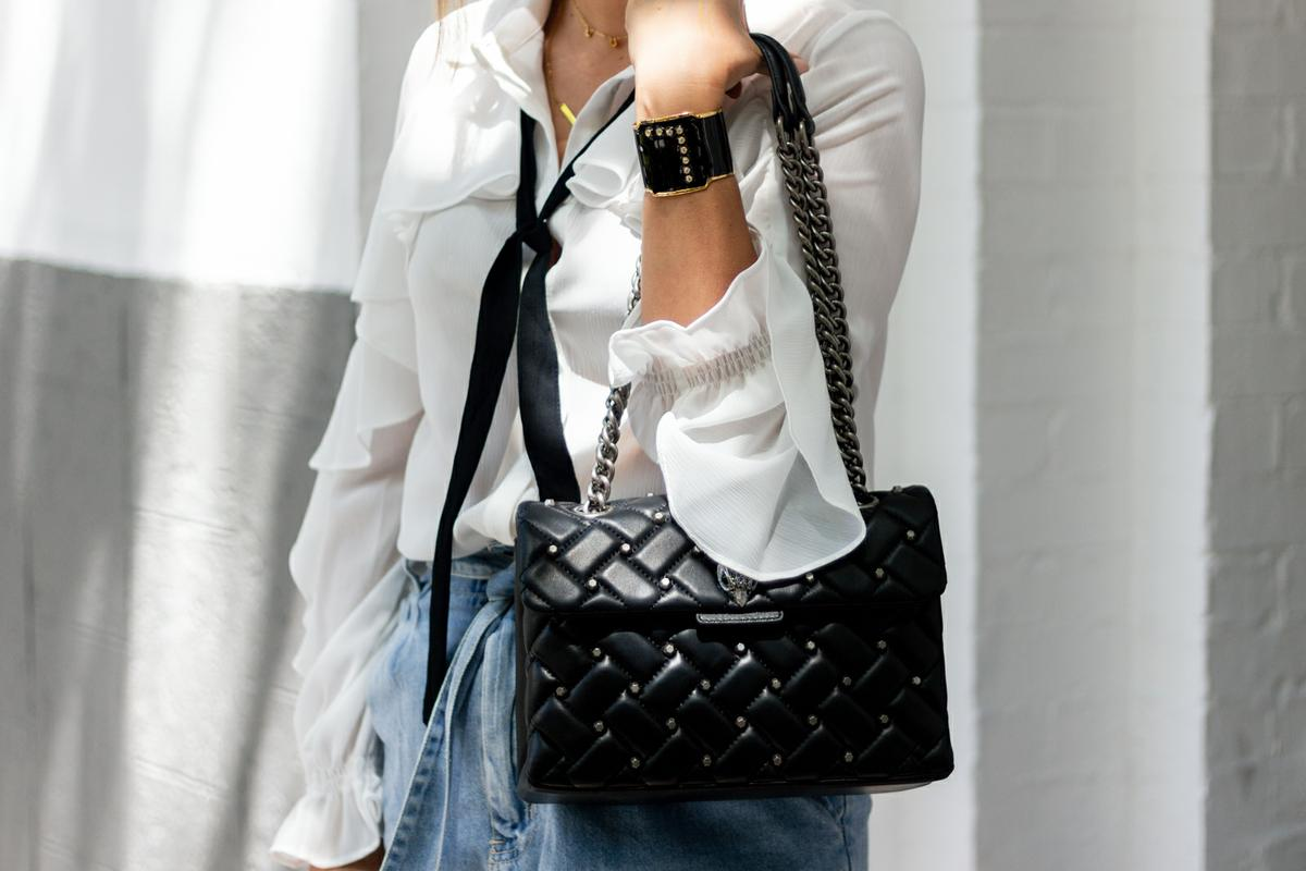 Kurt Geiger Bag
