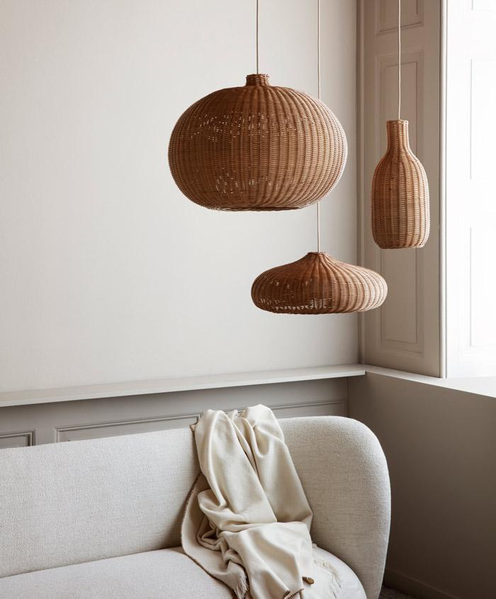 ferm-living-invierno-2019-toc-toc-living