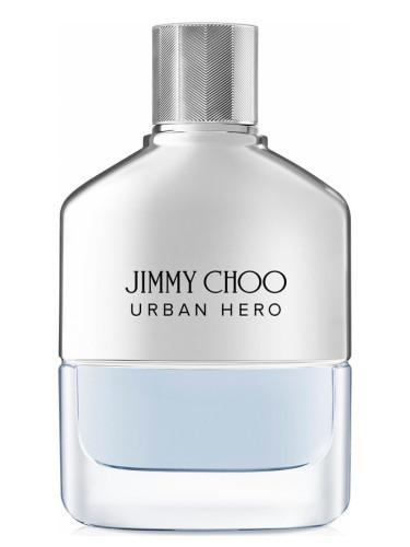 Urban Hero de Jimmy Choo
