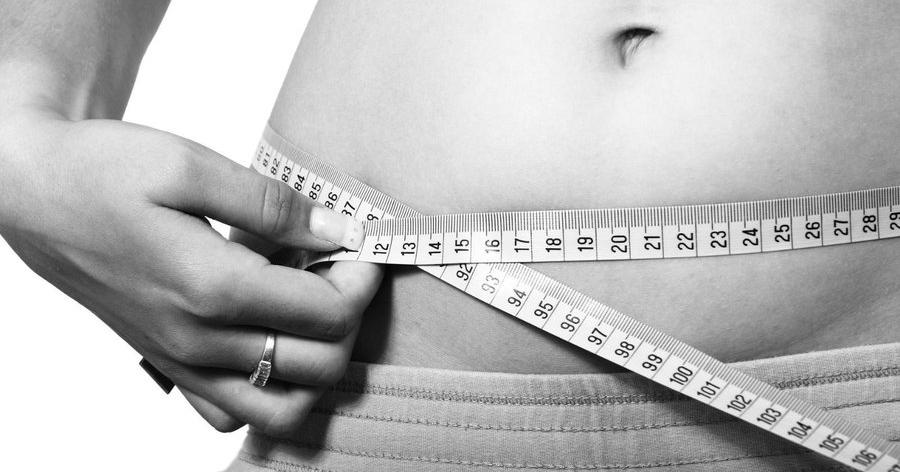 Receta para perder 3 kilos en 7 días, ¡apunta!