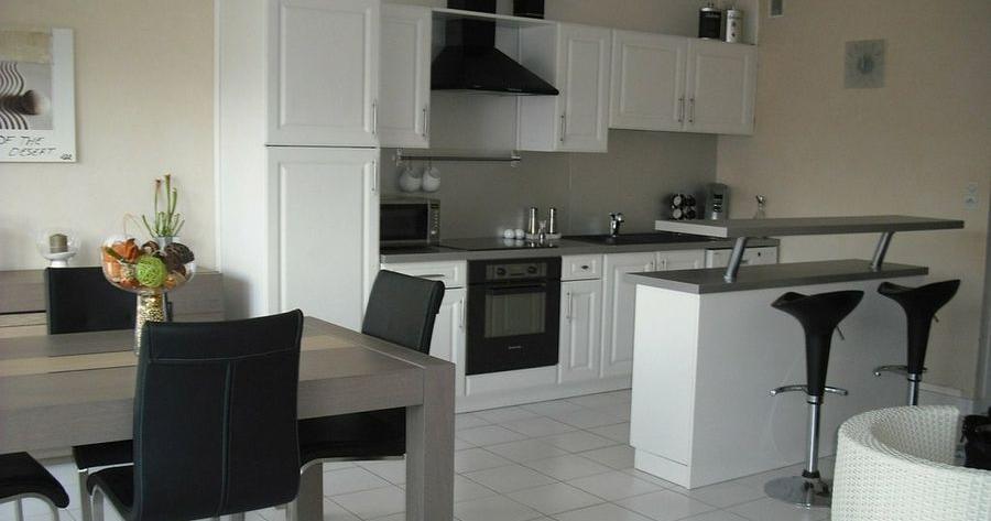 Te contamos cómo tunear tus muebles de melamina. ¡Tienes 2 opciones!