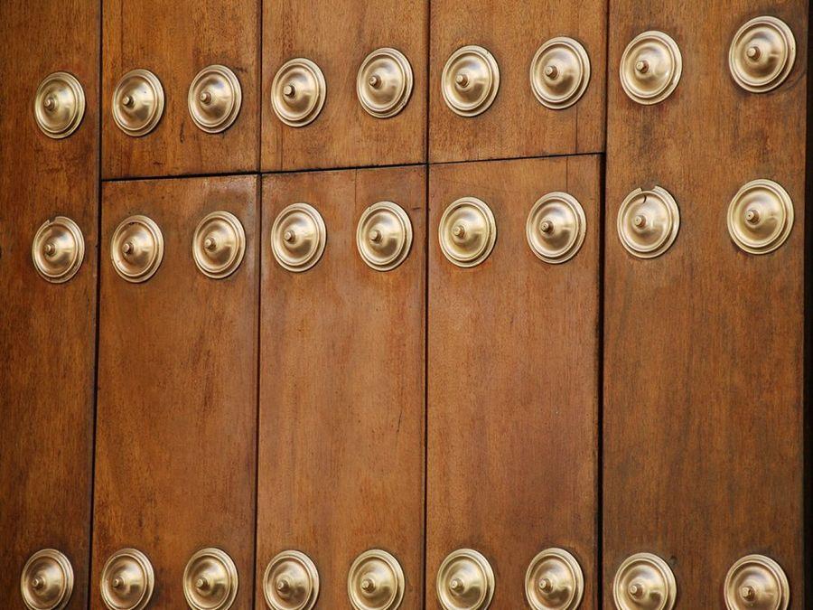 Tres formas de aplicar barniz en la madera bricolaje - Tipos de barnices para madera ...