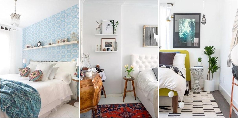 Decorar una habitación como si fueras un interiorista profesional