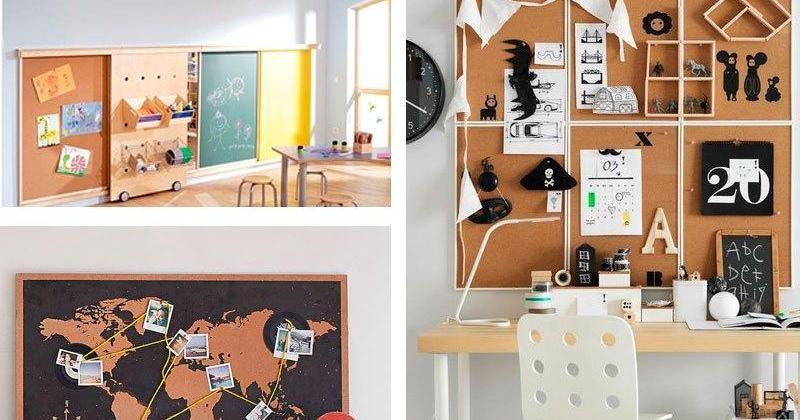 Diseñando interiores cover image