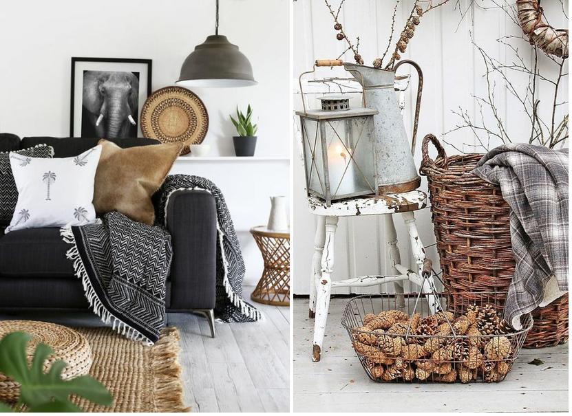 sartenes y cacerolas color y calidad en tu cocina. Black Bedroom Furniture Sets. Home Design Ideas