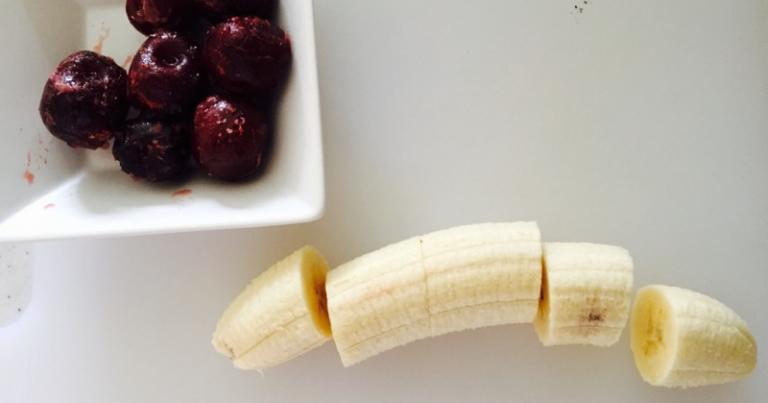 Plan de alimentación para bajar de peso - Salud