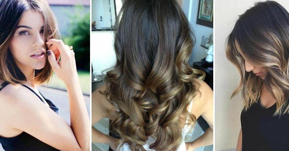 Como decolorar el cabello - Como aclarar el pelo en casa ...