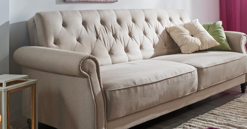 Limpiar Sofa Piel Blanco.Como Eliminar Las Manchas De Cloro Facilisimo Com