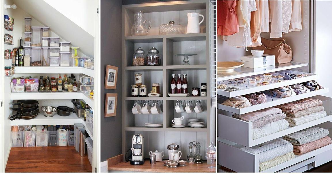5 hábitos para tener una casa más limpia en una semana 863a7c4db1c4
